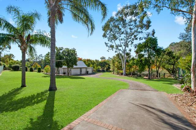 24 Golden Valley Drive, Glossodia NSW 2756