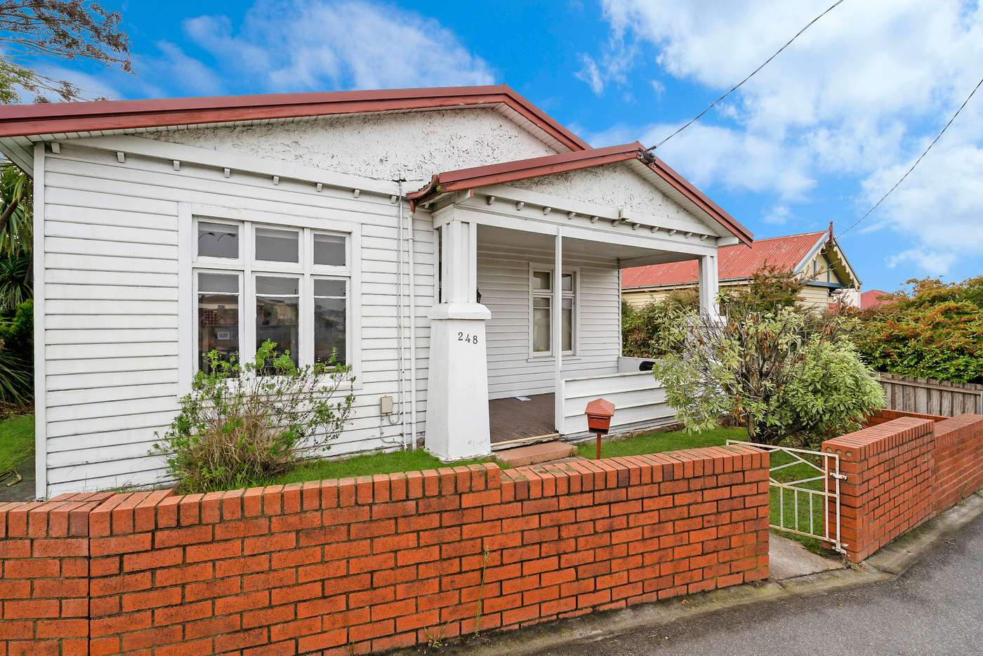 Main view of Homely house listing, 248 Invermay Road, Mowbray TAS 7248