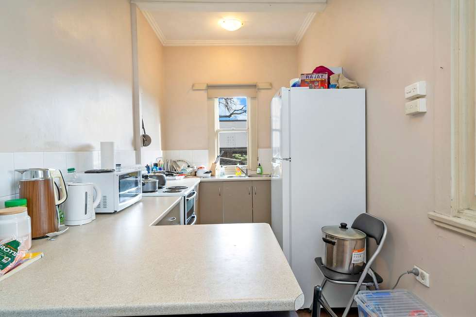Second view of Homely house listing, 248 Invermay Road, Mowbray TAS 7248
