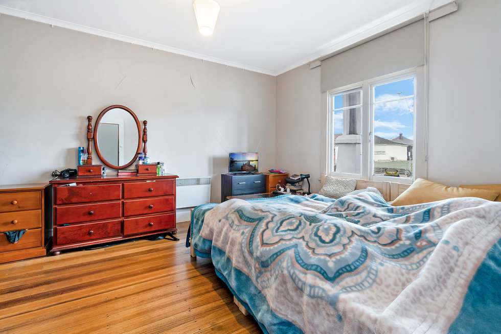 Fourth view of Homely house listing, 248 Invermay Road, Mowbray TAS 7248