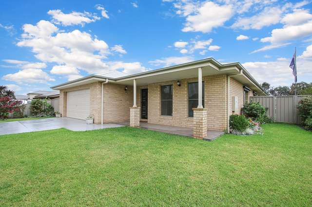 147 Golf Club Drive, Howlong NSW 2643