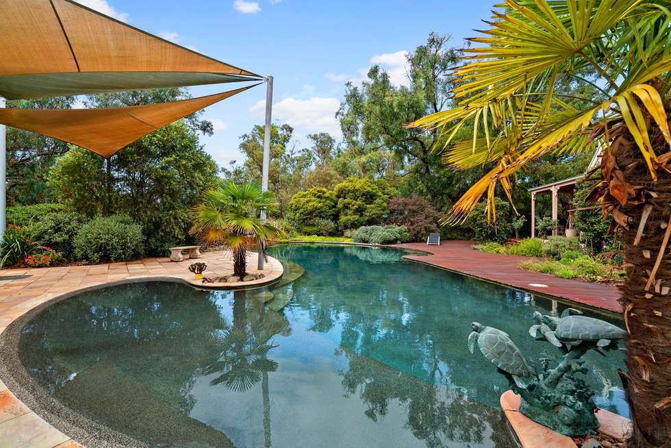 Second view of Homely house listing, 26-28 Nirvana Close, Langwarrin South VIC 3911