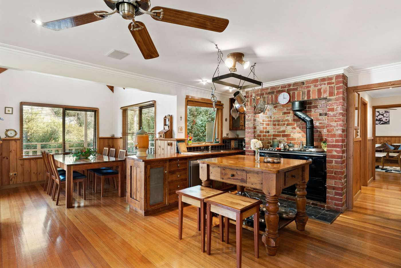 Fifth view of Homely house listing, 26-28 Nirvana Close, Langwarrin South VIC 3911