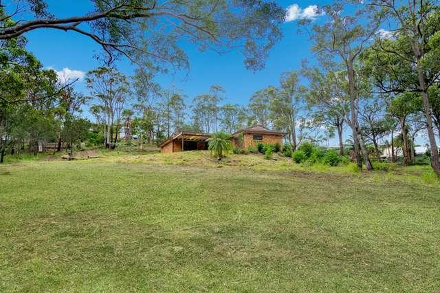22 Hillcrest Road, Mirrabooka NSW 2264