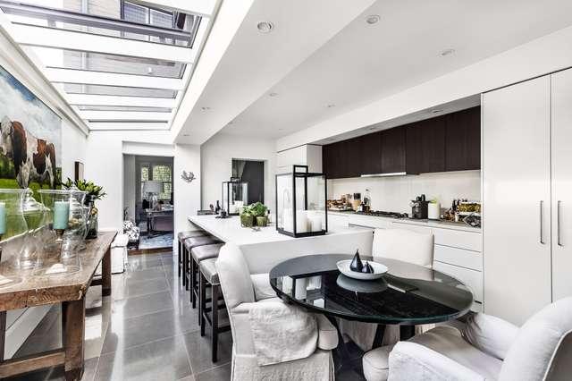 38 Glenview Street, Paddington NSW 2021
