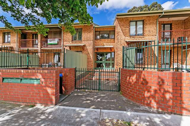 12/148 Port Road, Alberton SA 5014