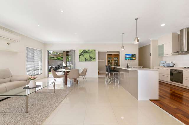 2 Figtree Street, Coomera QLD 4209