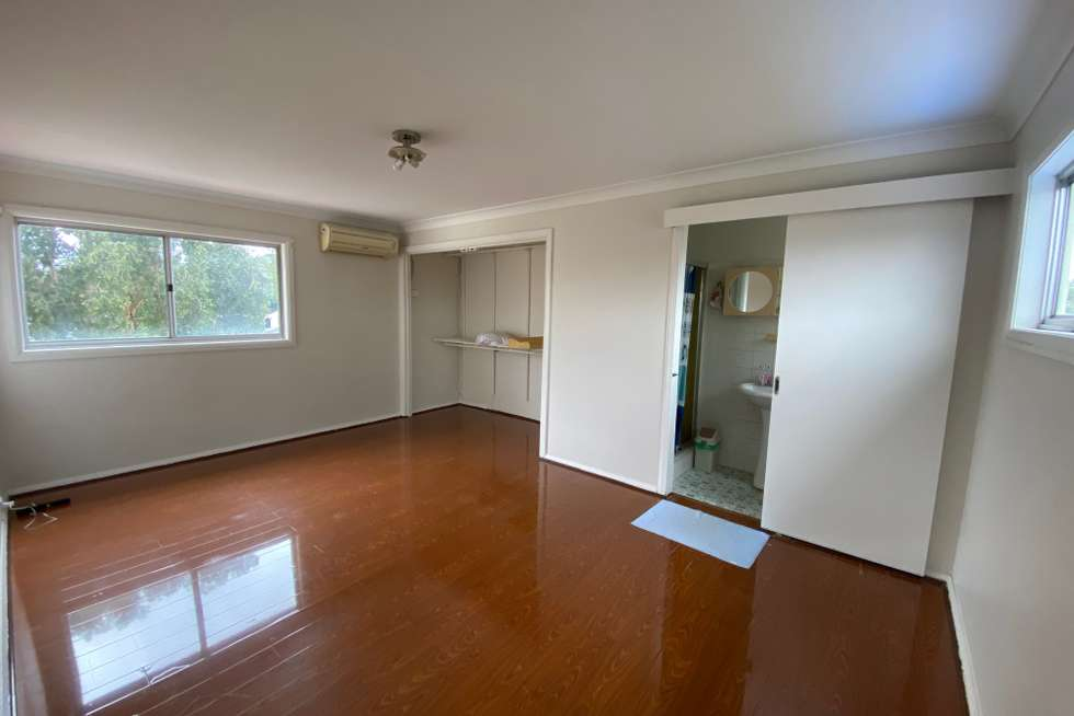 Second view of Homely house listing, 9 Wiruna Crescent, Narwee NSW 2209