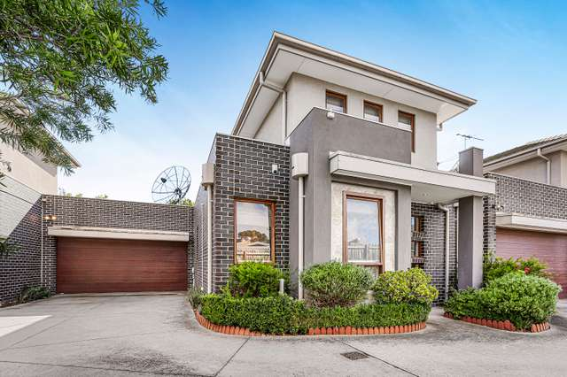 3/191 Balwyn Road, Balwyn North VIC 3104