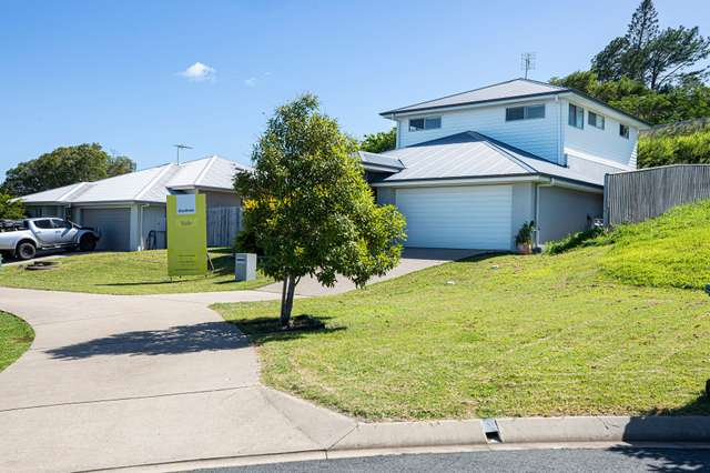 9 Bonney Street, Rural View QLD 4740