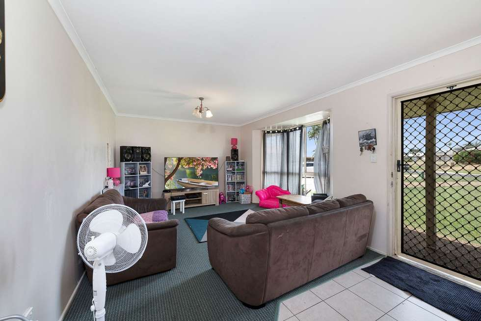 Fourth view of Homely house listing, 8 Metcalfe Court, Kalkie QLD 4670
