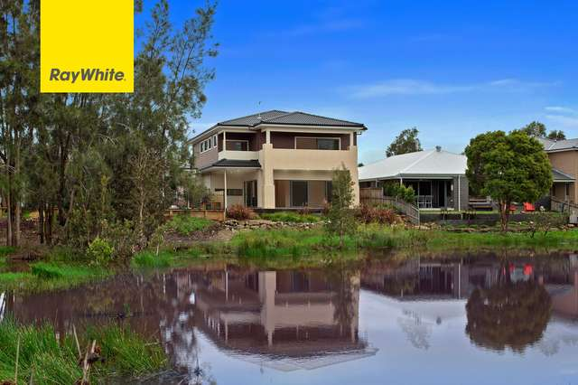 15 windsorgreen Drive, Kooindah Waters, Wyong NSW 2259