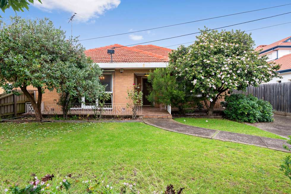 Second view of Homely house listing, 34 Francesco Street, Bentleigh East VIC 3165