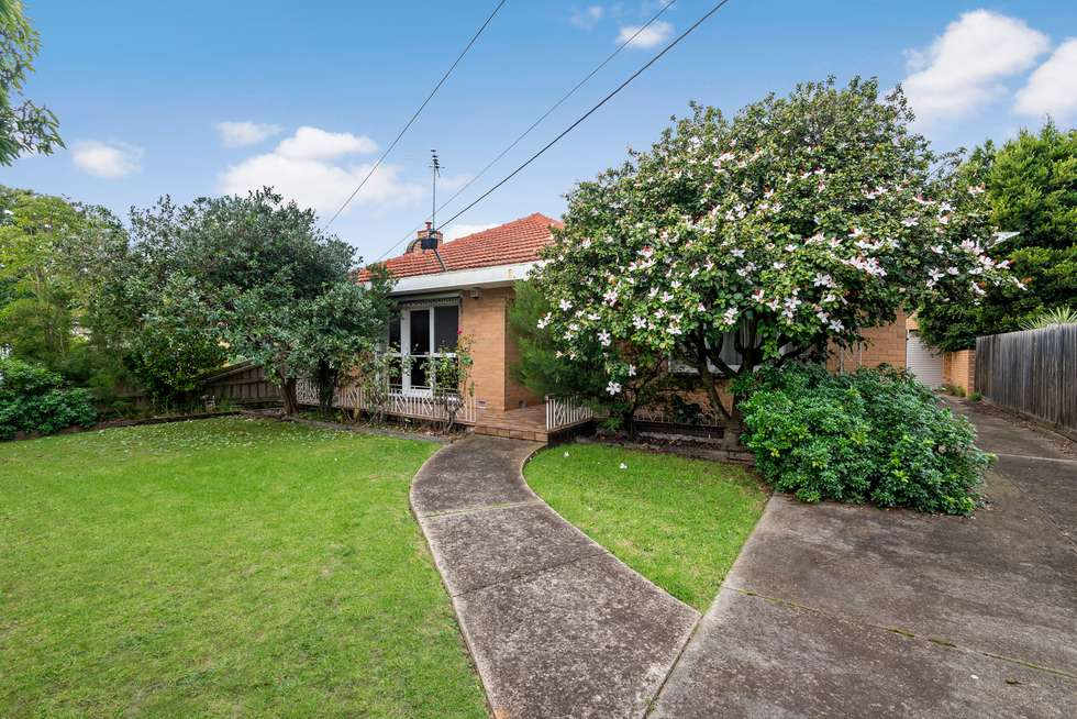 Third view of Homely house listing, 34 Francesco Street, Bentleigh East VIC 3165