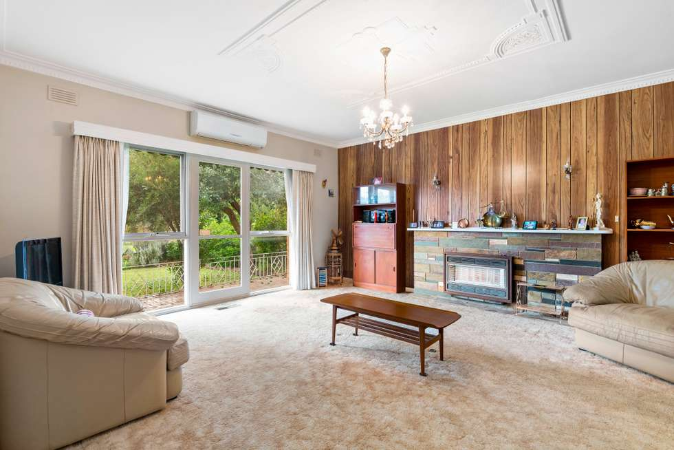 Fourth view of Homely house listing, 34 Francesco Street, Bentleigh East VIC 3165