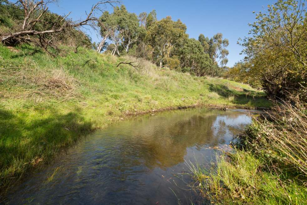 Third view of Homely residentialLand listing, 1/2268 Romsey Road, Romsey VIC 3434
