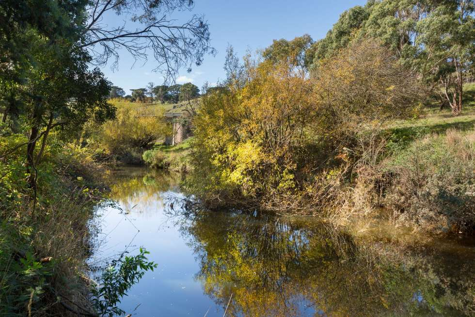 Fourth view of Homely residentialLand listing, 1/2268 Romsey Road, Romsey VIC 3434