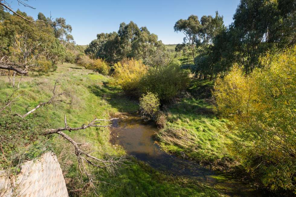 Fifth view of Homely residentialLand listing, 1/2268 Romsey Road, Romsey VIC 3434