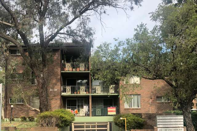 10/35-37 Jacob Street, Bankstown NSW 2200