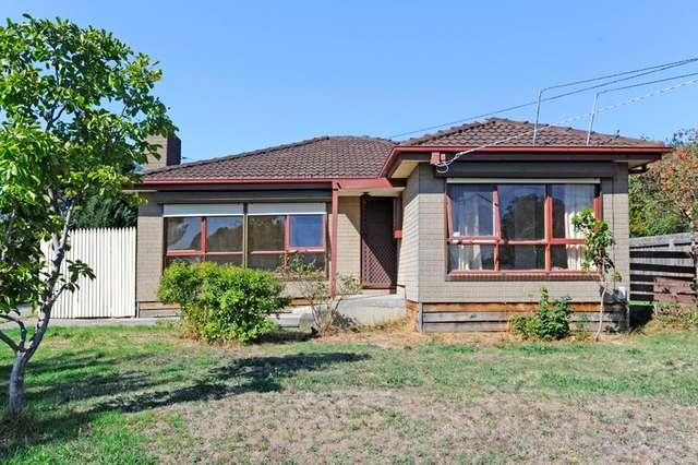 1 Joseph Street, Bundoora VIC 3083