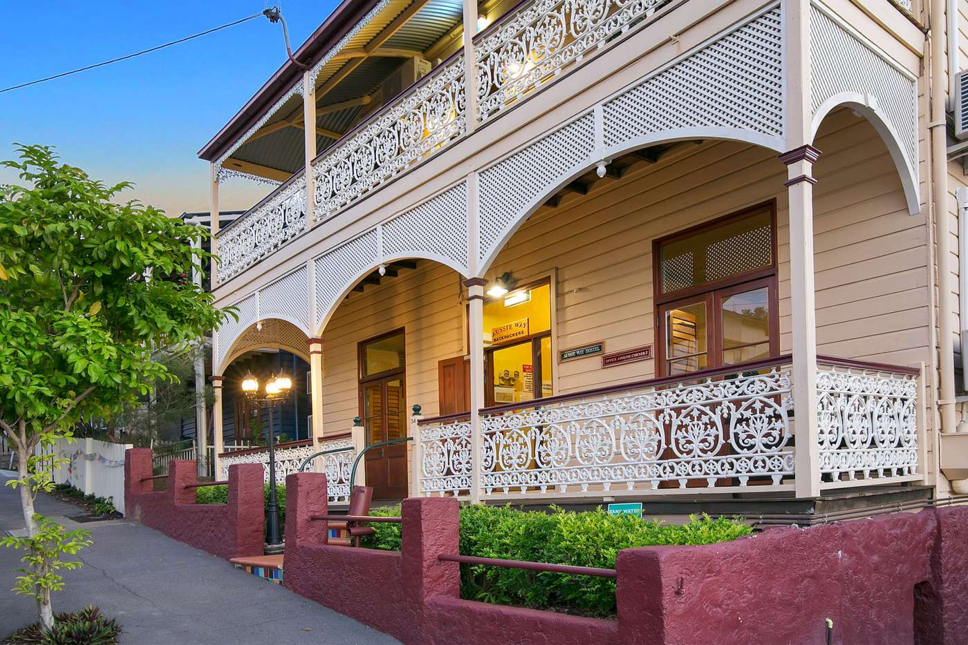 Fifth view of Homely house listing, 34 Cricket Street, Petrie Terrace QLD 4000