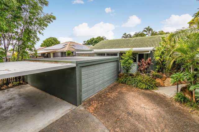 24 Langlo Street, Riverhills QLD 4074