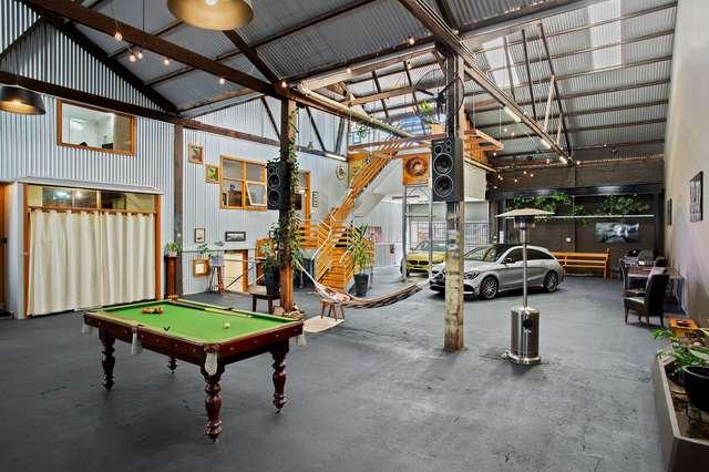21A Divett Street, Port Adelaide SA 5015