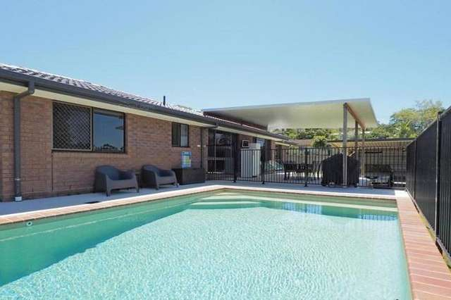 4 Pyeworth Place, Rochedale South QLD 4123