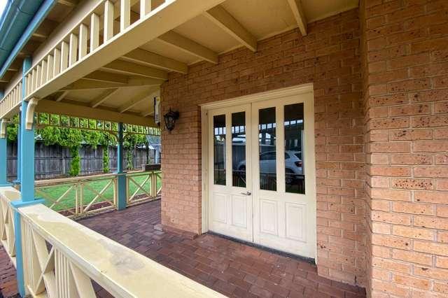 45B KIMBERLY Court, Bella Vista NSW 2153