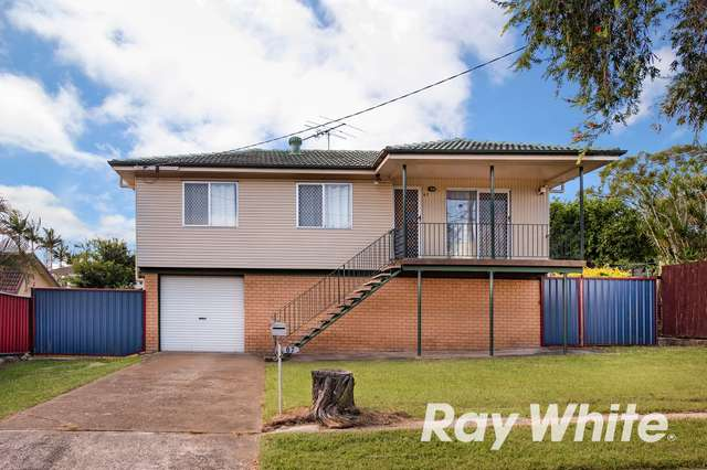 87 Ashton Street, Logan Central QLD 4114