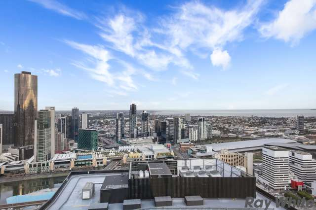 4202/568 Collins Street, Melbourne VIC 3000