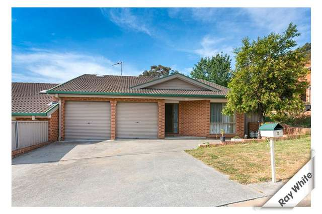 2/2 Cane Place, Jerrabomberra NSW 2619