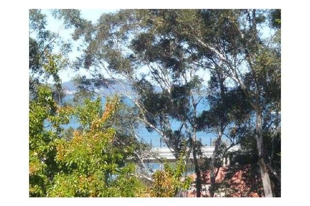 1/63 Donnison Street West, Gosford NSW 2250