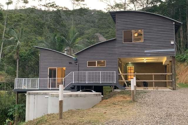 60 Fordyce Close, Currumbin Valley QLD 4223