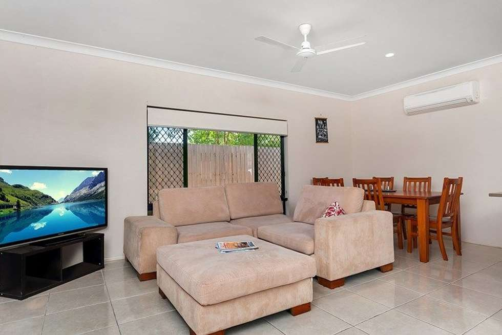 Third view of Homely house listing, 16 Milko Close, Brinsmead QLD 4870