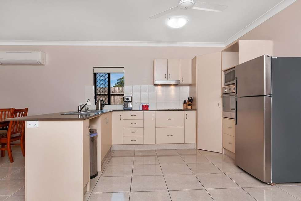 Fourth view of Homely house listing, 16 Milko Close, Brinsmead QLD 4870