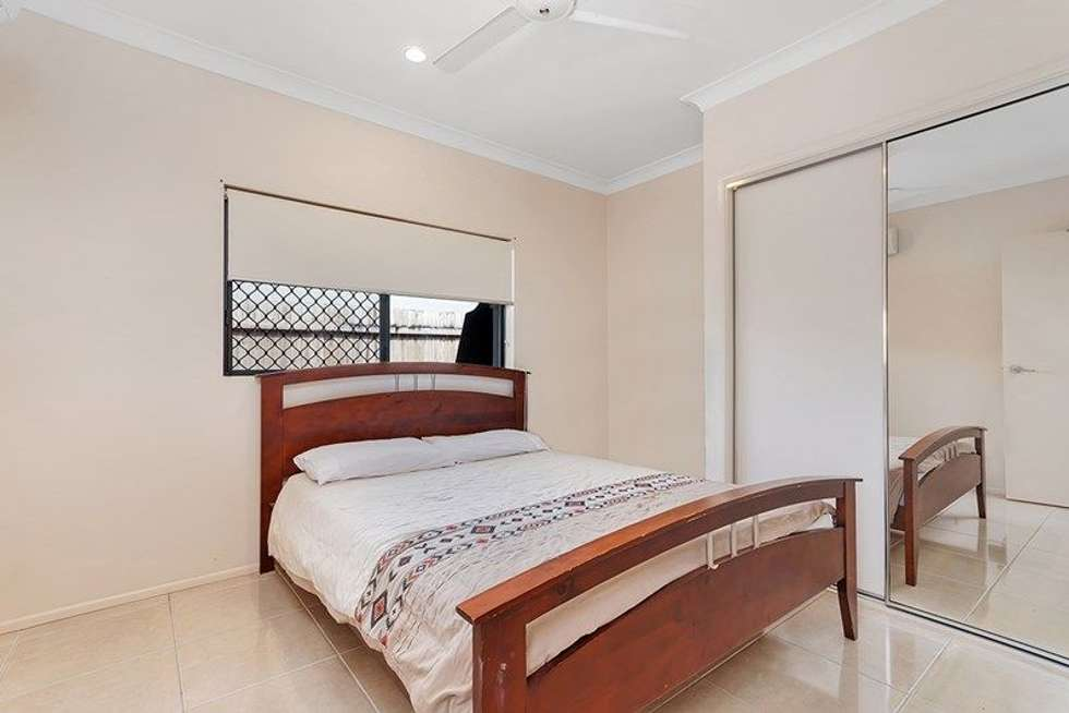 Fifth view of Homely house listing, 16 Milko Close, Brinsmead QLD 4870