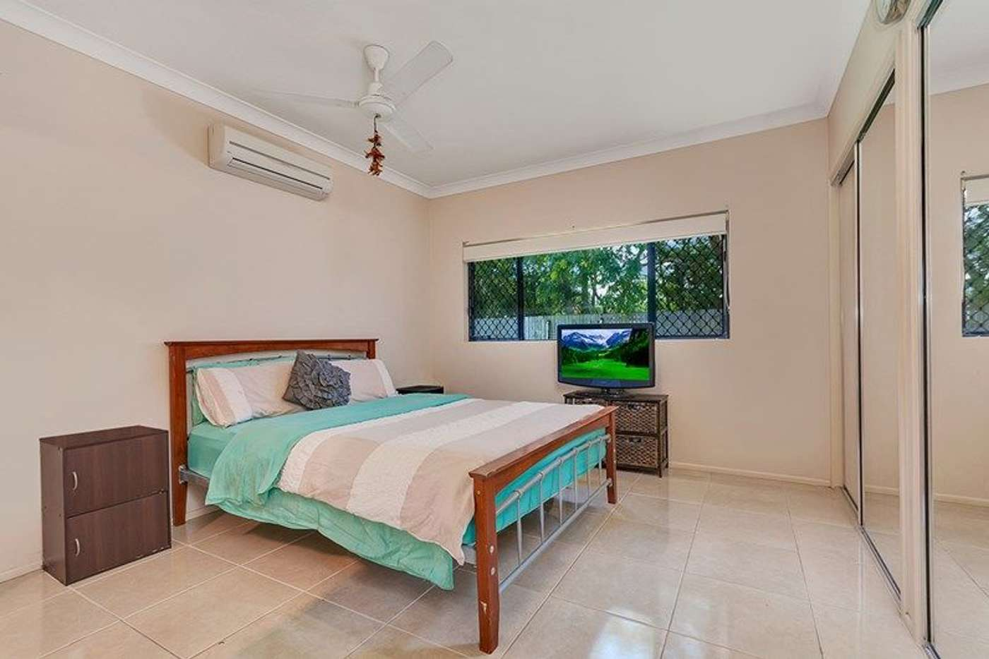 Sixth view of Homely house listing, 16 Milko Close, Brinsmead QLD 4870