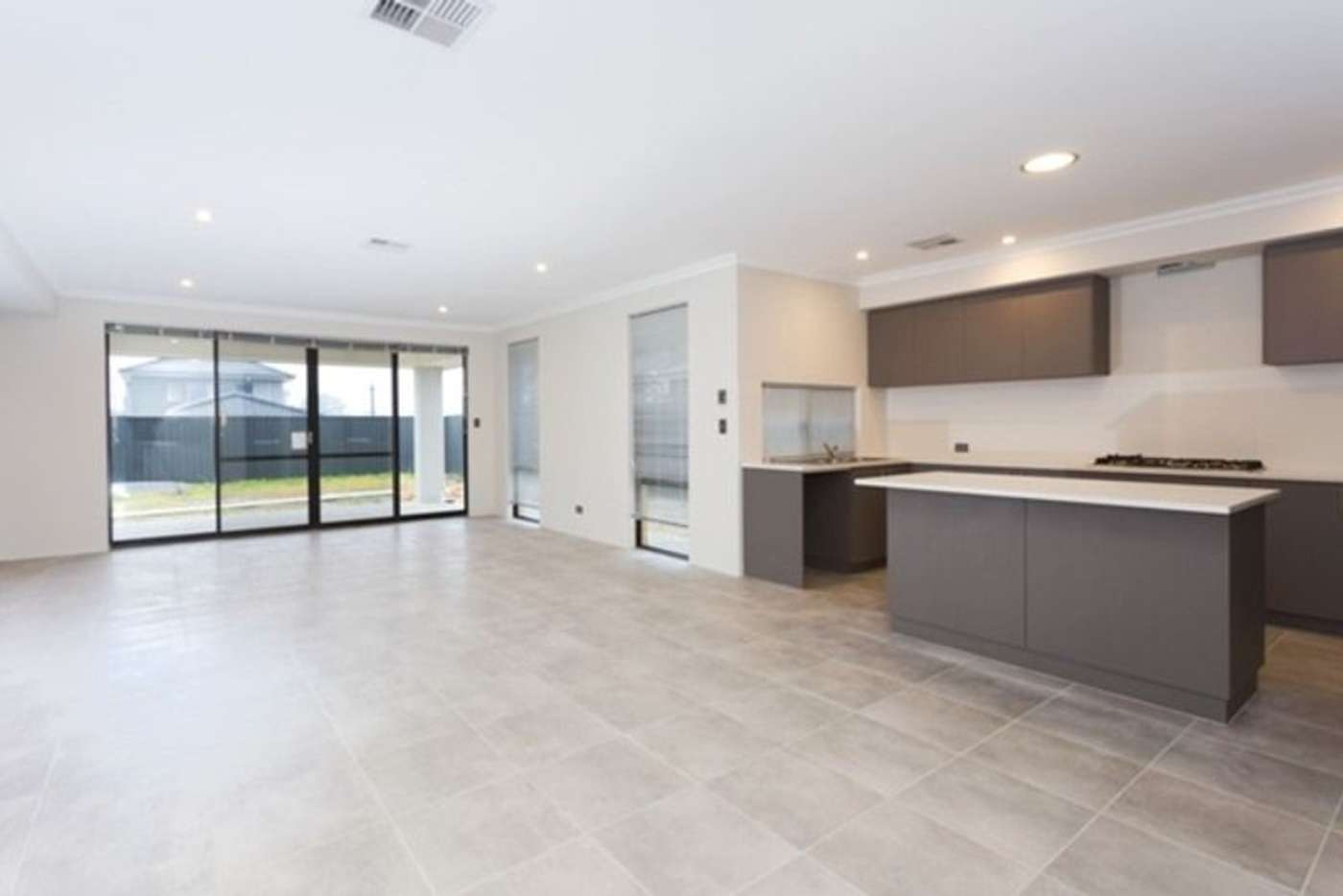 Main view of Homely house listing, 119 Armadale Road, Rivervale WA 6103