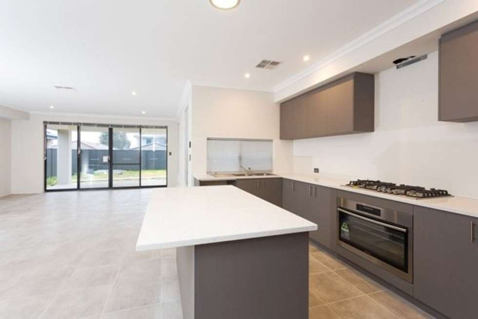 Second view of Homely house listing, 119 Armadale Road, Rivervale WA 6103