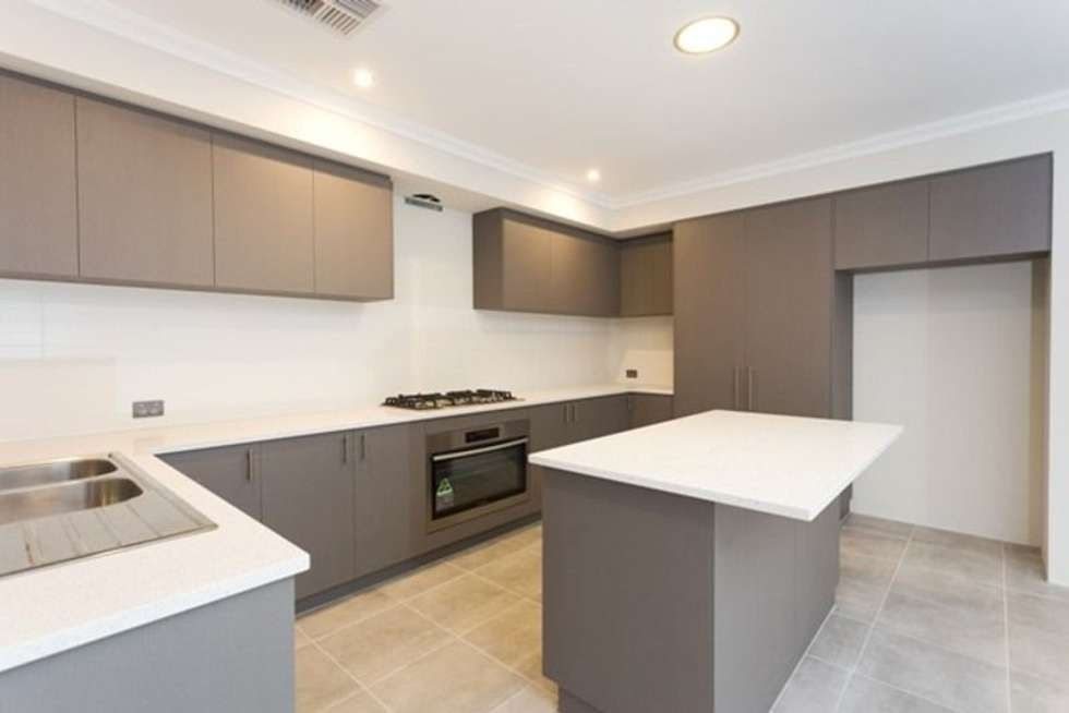 Third view of Homely house listing, 119 Armadale Road, Rivervale WA 6103