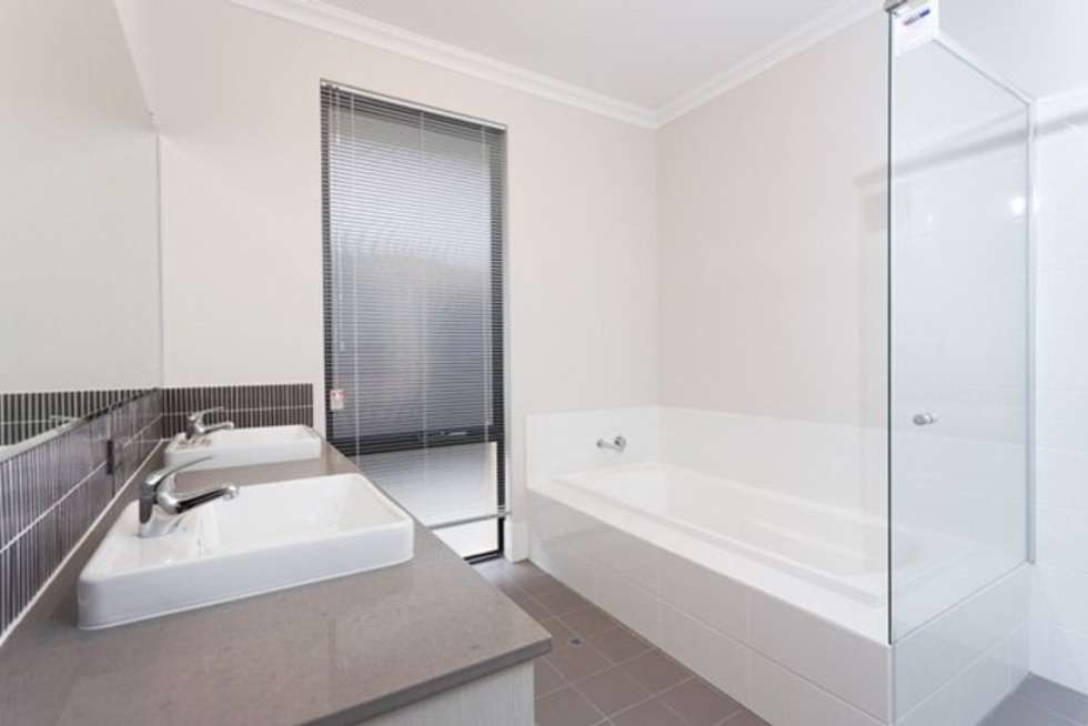 Fourth view of Homely house listing, 119 Armadale Road, Rivervale WA 6103