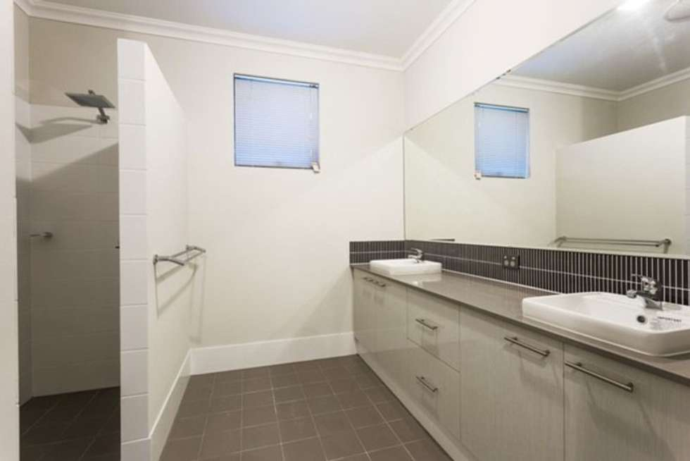 Fifth view of Homely house listing, 119 Armadale Road, Rivervale WA 6103