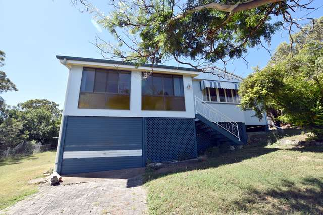 6 Pershouse Street, Barney Point QLD 4680
