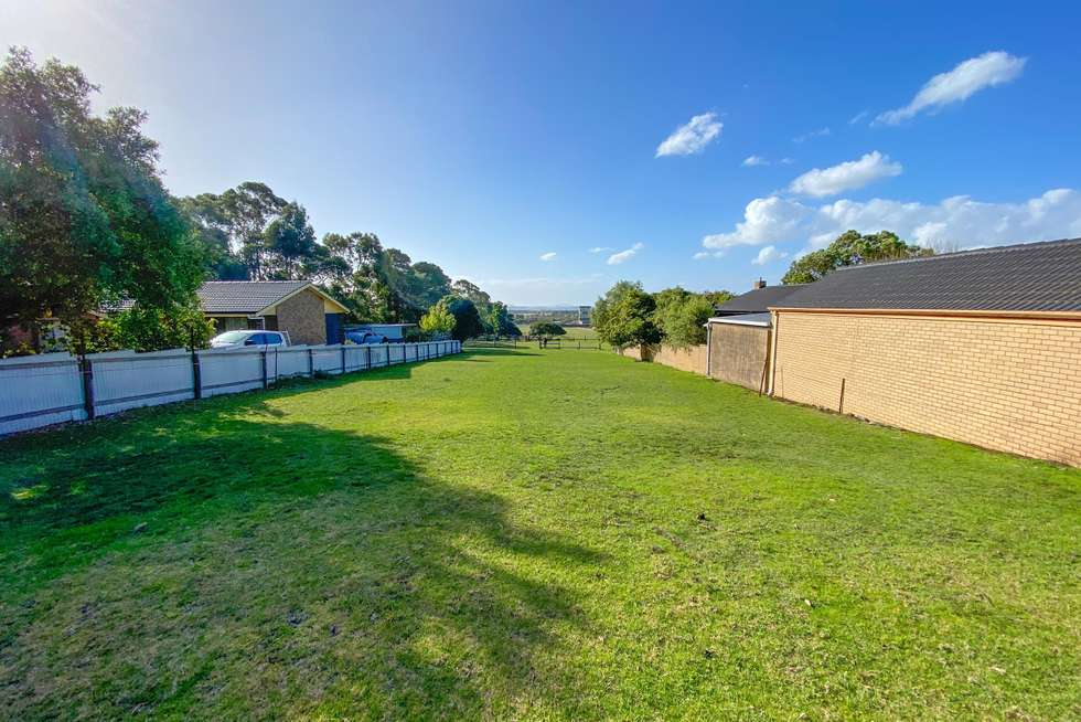 Second view of Homely residentialLand listing, Lot 1, 16 Park Avenue, Camperdown VIC 3260