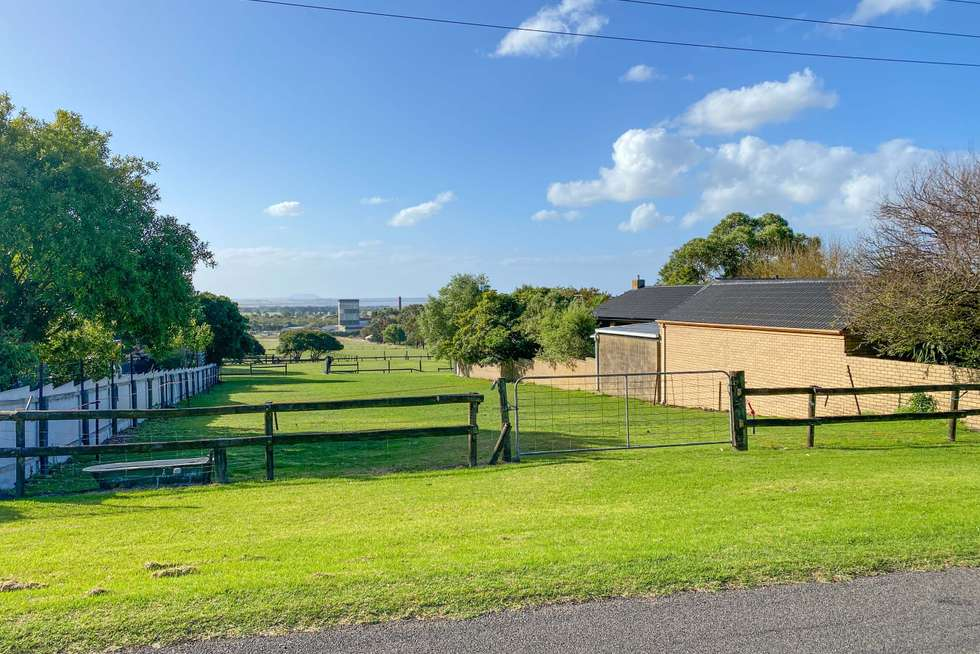 Fifth view of Homely residentialLand listing, Lot 1, 16 Park Avenue, Camperdown VIC 3260