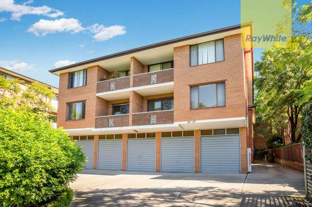 1/55 Sorrell Street, Parramatta NSW 2150