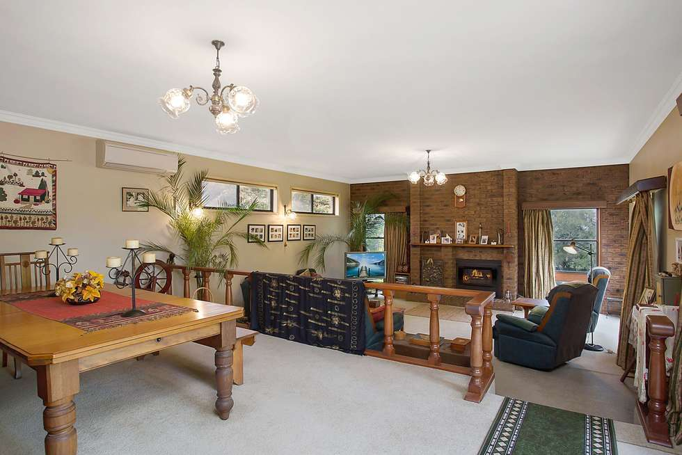 Third view of Homely house listing, 16 Park Avenue, Camperdown VIC 3260
