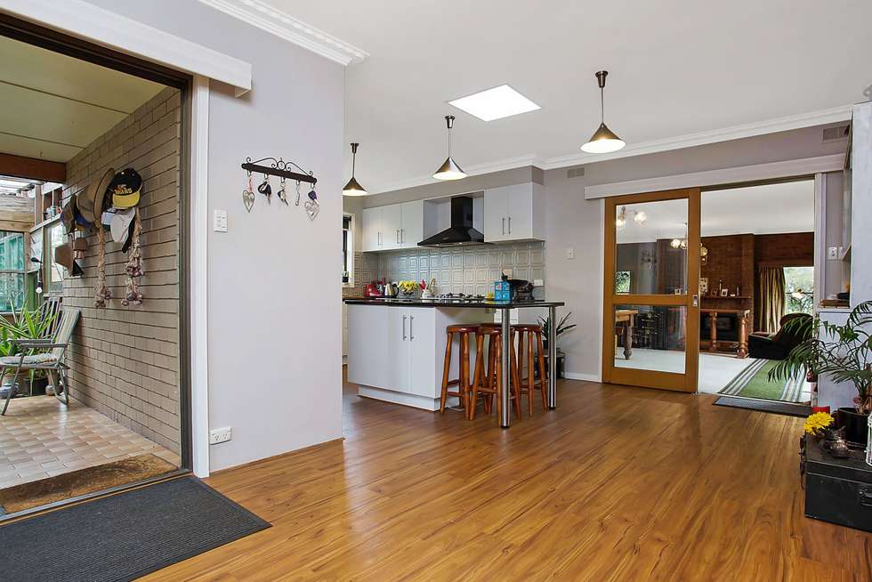 Fourth view of Homely house listing, 16 Park Avenue, Camperdown VIC 3260