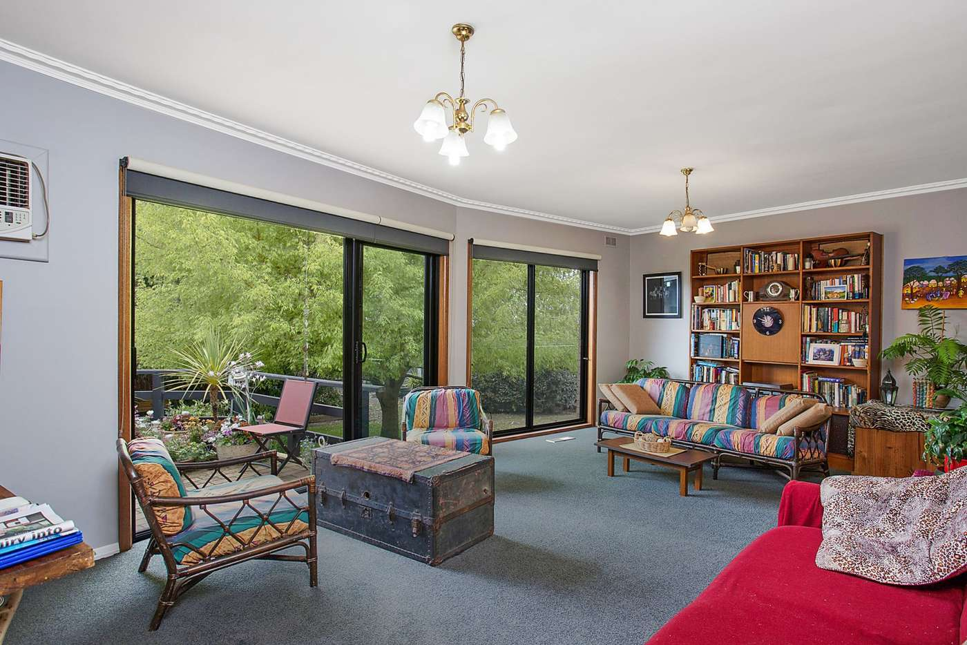Sixth view of Homely house listing, 16 Park Avenue, Camperdown VIC 3260